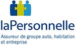 logo-personnelle